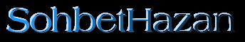 sohbethazan.com logo