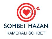 Sohbethazan – Seninle başladım bitsin seninle | Şiirler | Aşk sözleri