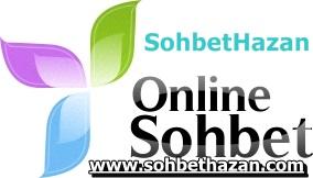 Online sohbet,Canlı Sohbet,Arkdaslık Siteleri,Chat siteleri