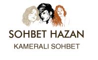 Sohbet Life | sohbet siteleri | Sohbet,Chat Sohbet Odaları | Mobil sohbet | sohbethazan