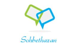 Gurbetci Sohbet – Gurbetci Chat Siteleri,Almanya sohbet