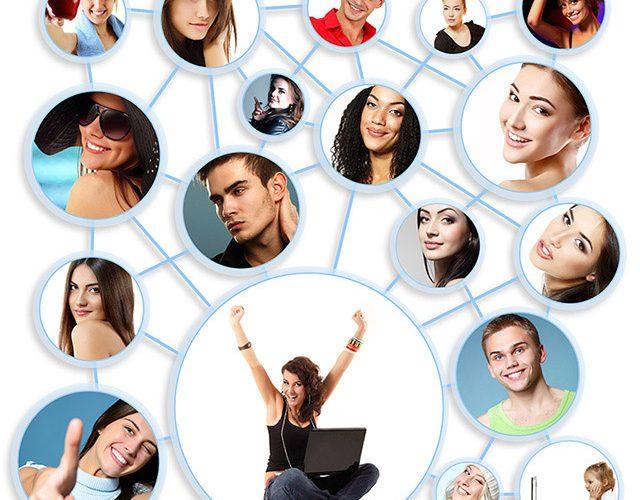 Kameralı chat siteleri | bedava chat sohbet | Görüntülü chat
