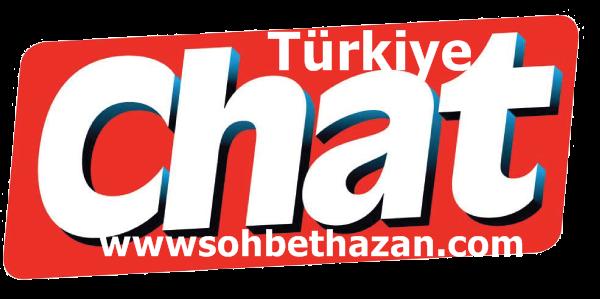 Türk chat sitesi -Türk chat siteleri