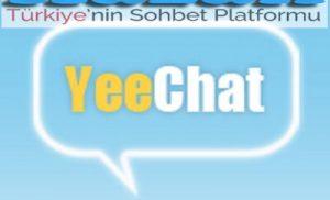 Yeechat