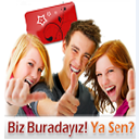 İstanbul Kameralı Sohbet, İstanbul Görüntülü Sohbet, İstanbul Sohbet