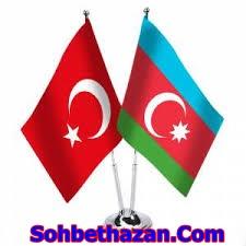 Azerbaycan Görüntülü Sohbet
