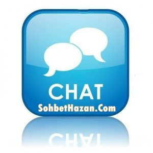 newnan chat sites Find 12 listings related to chat in newnan on ypcom see reviews, photos, directions, phone numbers and more for chat locations in newnan, ga.