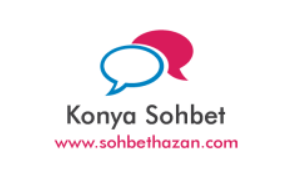 Konya Sohbet