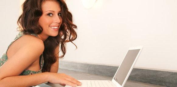 Kameralı Chat Sitesi