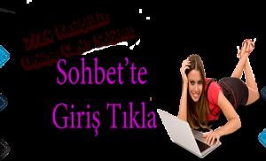 Sohbethazan Mobil Görüntülü Sesli Sohbet Sitesi
