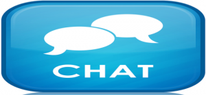 Sesli Görüntülü Chat