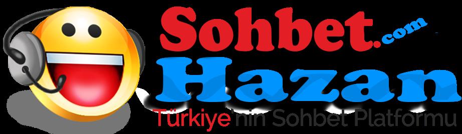 Sohbethazan Kameralı Sohbet,Görüntülü Sohbet,Sesli Chat
