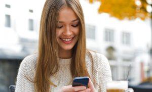 Feysbuk – Kameralı Chat,Görüntülü Sohbet,Mobil Sesli
